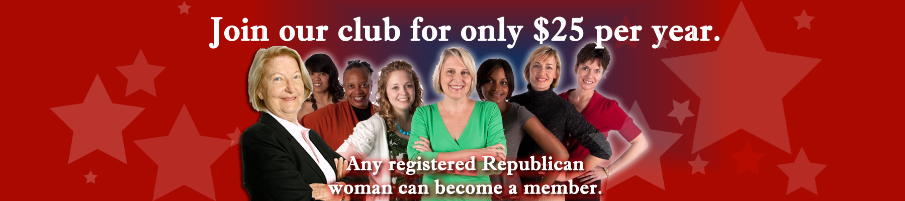join ok republicans