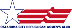 Oklahoma City Republican Women's Club Logo